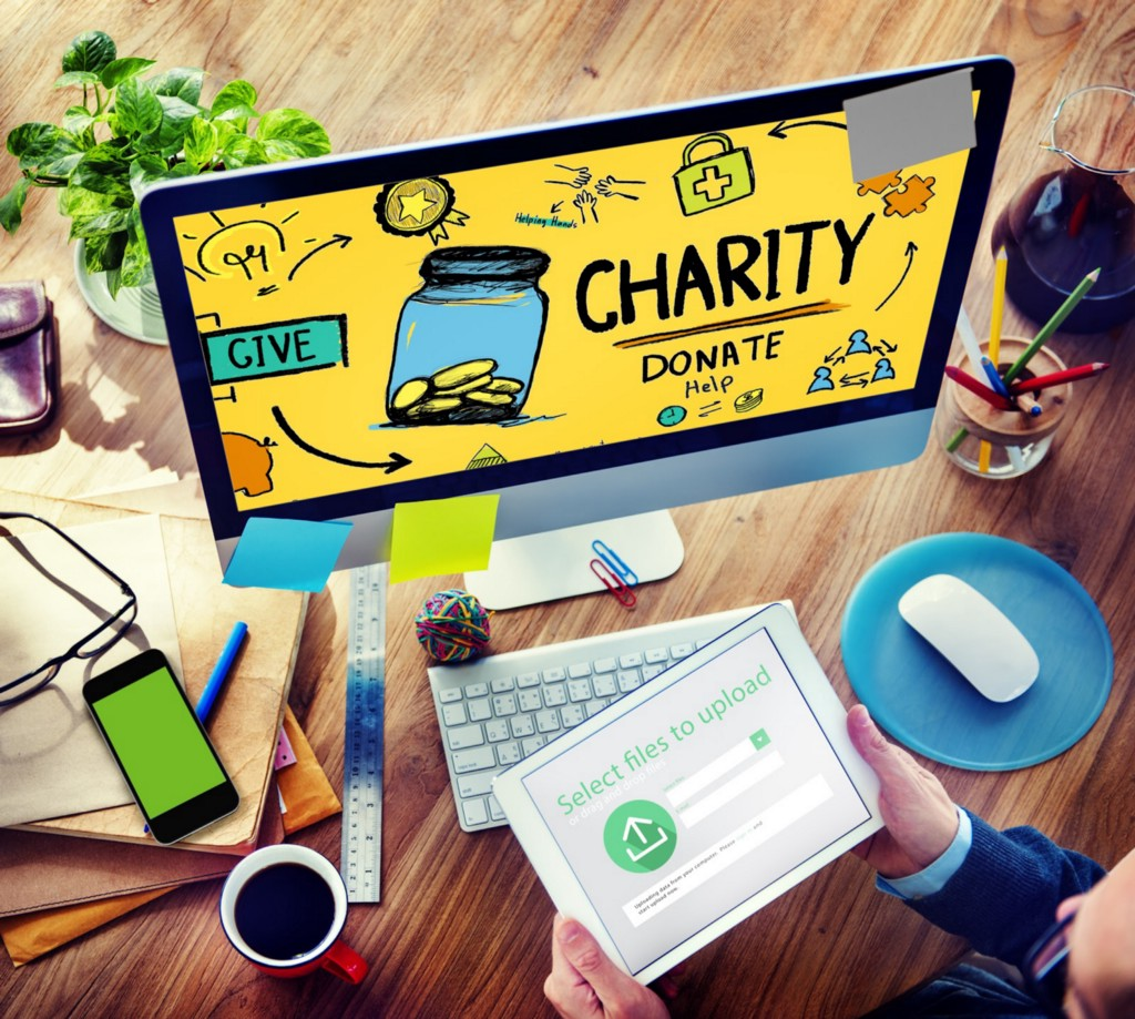 peer-to-peer fundraising tips