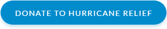 Donate to Hurricane Relief button