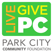 Live PC Give PC