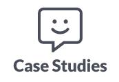 fundraising resources: case studies icon