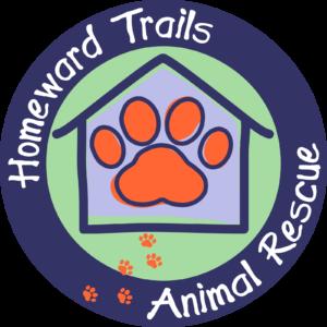 homeward trails nonprofit logo