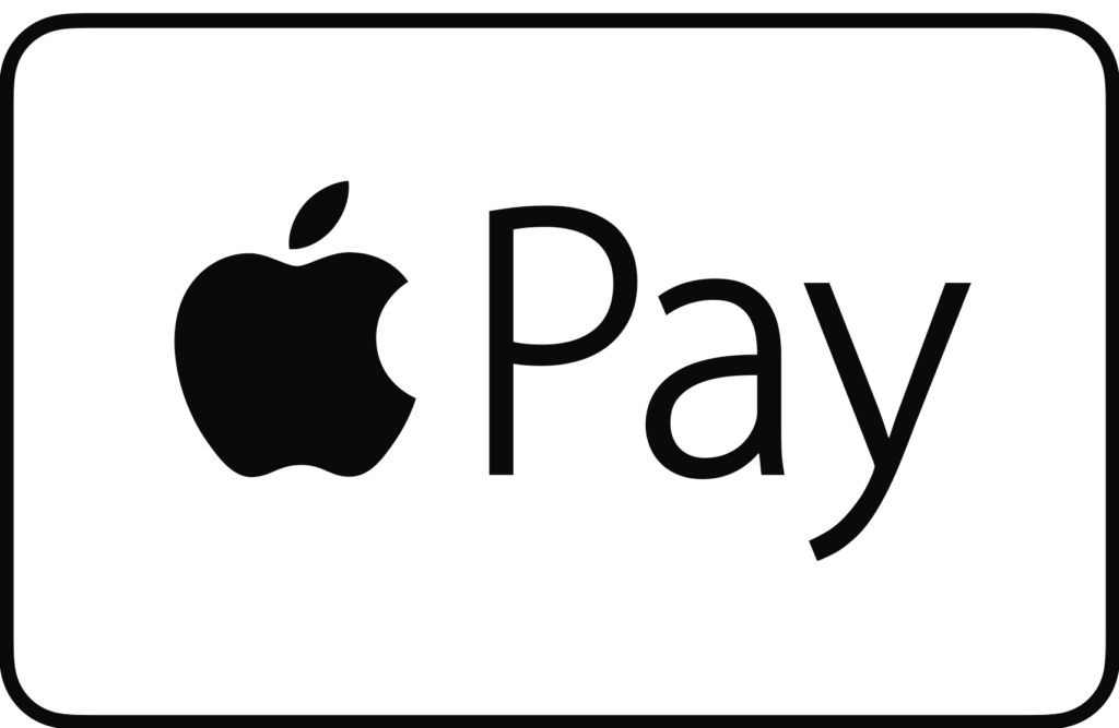 apple pay donations on mightycause